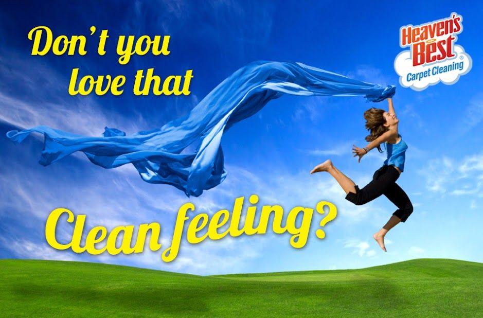 Heaven S Best Method Of Carpet Cleaning Will Not Only Have Them Dry In 1 Hour But They Will Smell Fresh And Clean Herbs For Energy Yoga Health Mindful Living