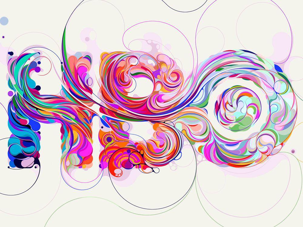 martinsati.com | Illustration & Graphic Design