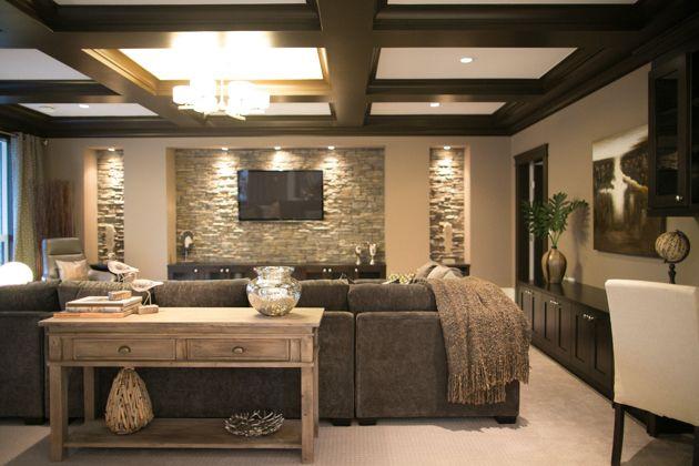 vancouver interior designer vancouver interior decorator fabric rh pinterest com vancouver interior design firms vancouver interior designer job