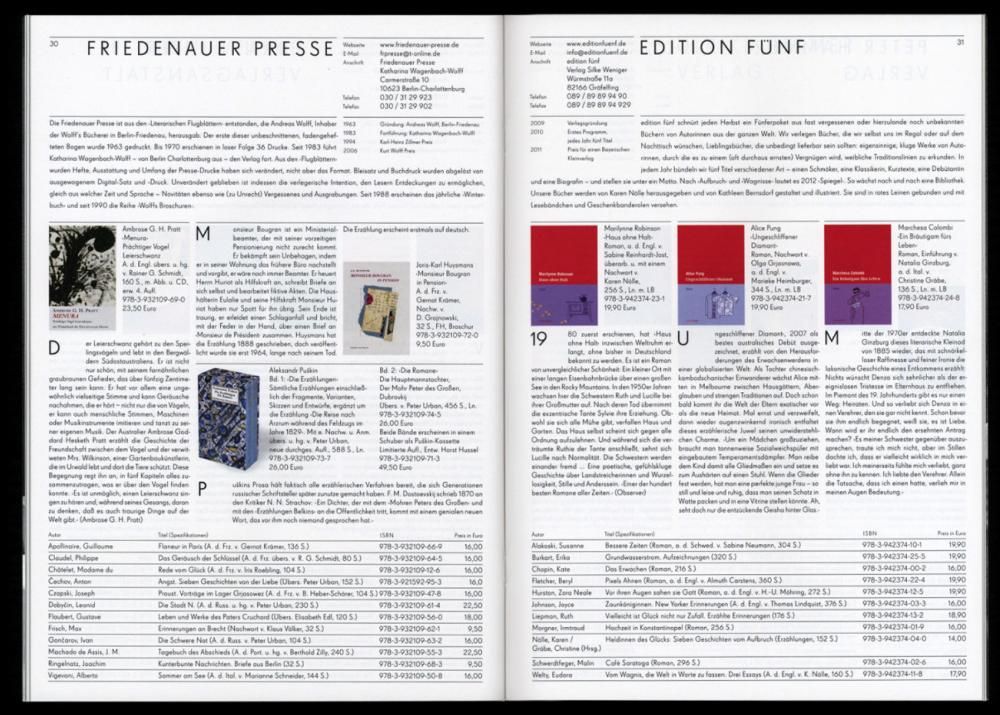 Verstka In 2020 Editorial Design Magazine Layout Layout