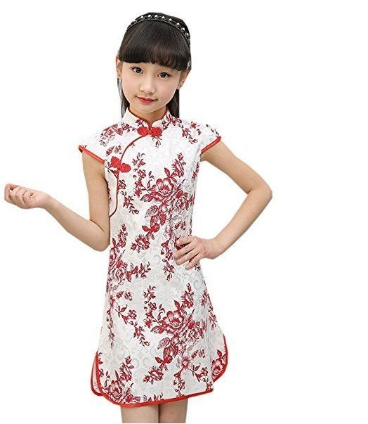 0ee3b2ef7ea0 Girls Clothes. Find all of the latest small girls trendy clothes from your  very own