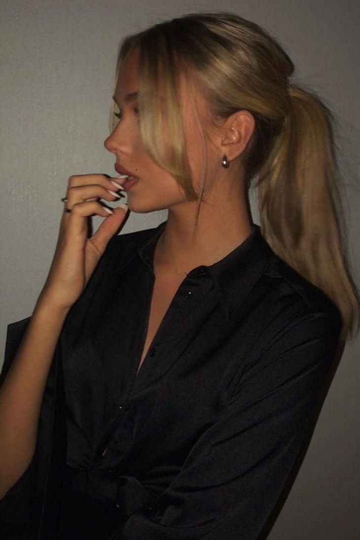 Emma Ellingsen