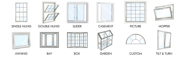 window drafting plans - Google Search