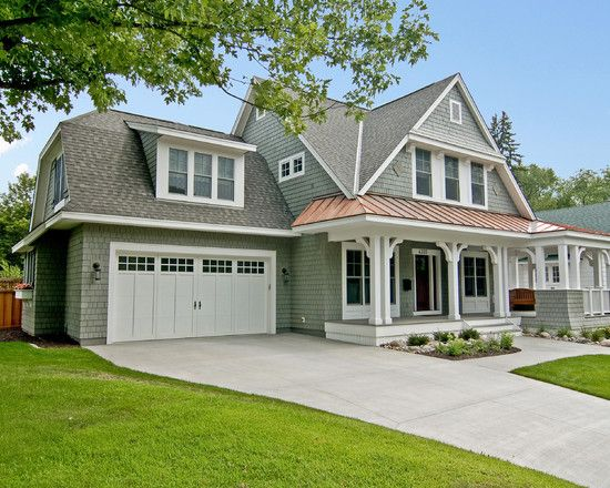Gambrel Roof Design Ideas Pictures Remodel And Decor Carriage House Doors Garage Door Design Gambrel Roof