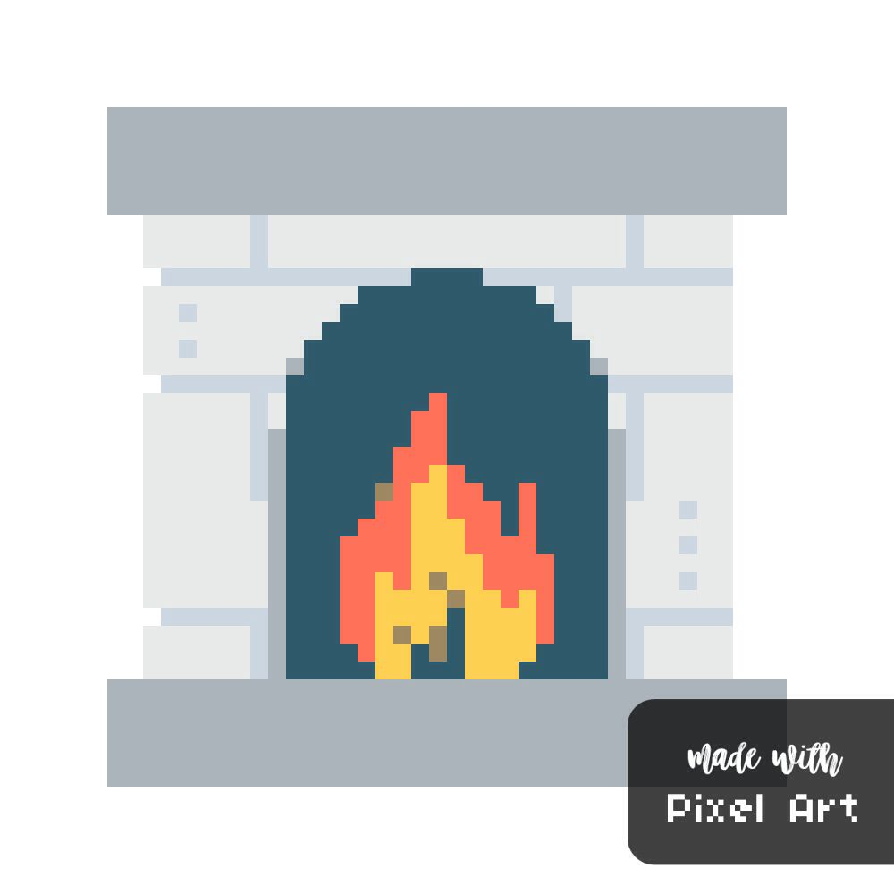 Пин от пользователя Александр на доске pixel