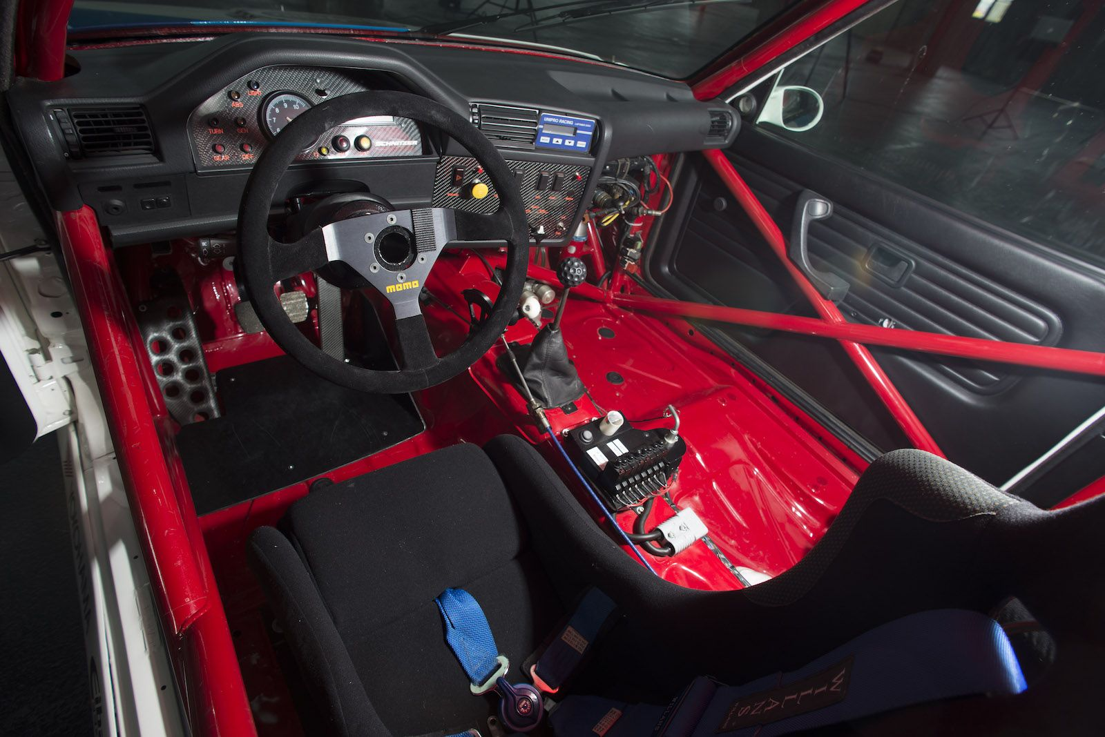bmw m6 gt3 and bmw e30 m3 dtm cars and anything fast pinterest bmw e30 m3 e30 and bmw m6. Black Bedroom Furniture Sets. Home Design Ideas