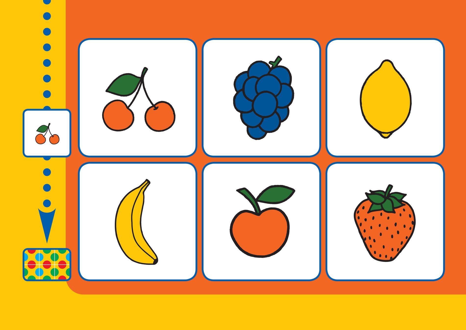 Noordhoff Basisonderwijs Bambino Loco Voorbeeldboekje Pagina 18 19 Basisonderwijs Peuter Leren Thema