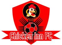 2006 Chicken Inn F C Bulawayo Zimbabwe Chickeninnfc Bulawayo Zimbabwe L12912 Zimbabue Futebol Clubes