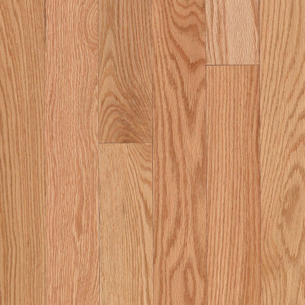 Durability Redefined Mohawk Hardwood Flooring In 2020 Hardwood Floors Hardwood Maple Hardwood Floors