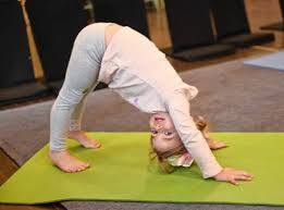 5 minute yoga for kids yoga for kids benefits yoga for