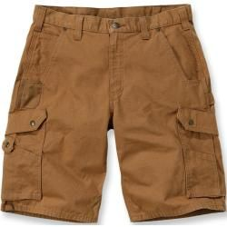 Photo of Cargo shorts & short cargo pants for women