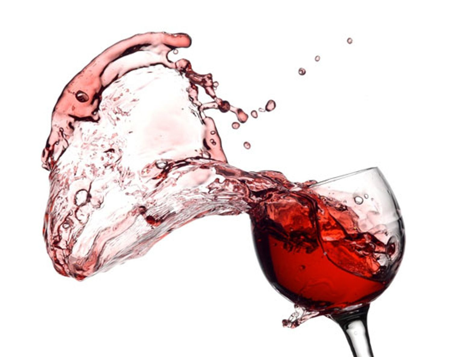 How To Remove Red Wine Stains What S Your No Fail Trick Red Wine Stains Red Wine Stain Removal Wine Stains