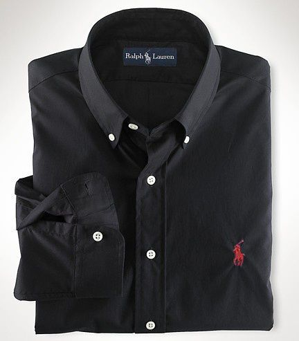 35+ Polo dress shirts information