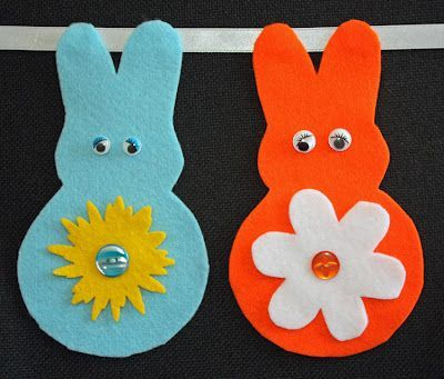 Easter Activities For Elderly Craft And Other Activities For The