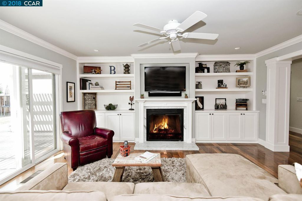 For sale 1299000 stunning northgate single story in a