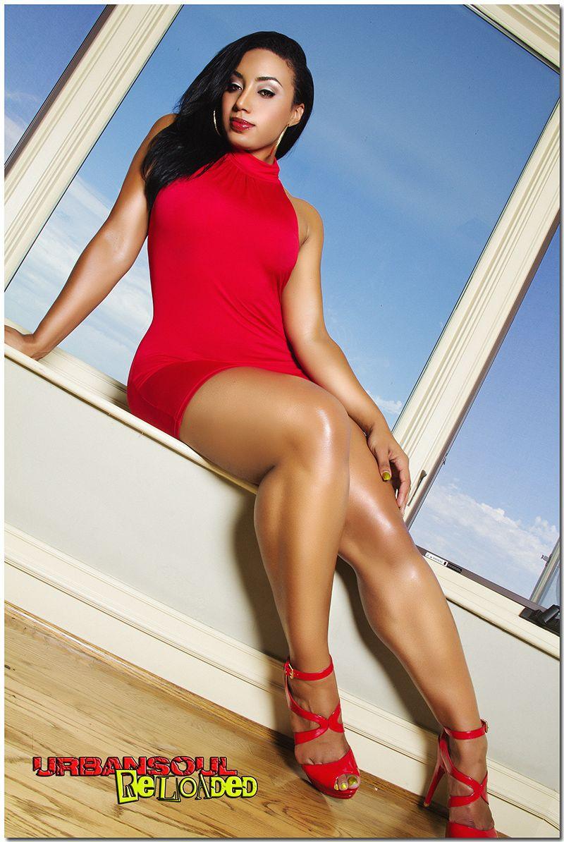 Pretty women legs with Top 10