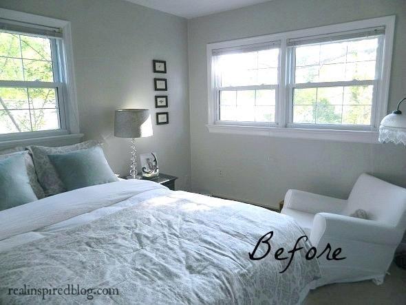 Curtains On Short Windows Curtains For Short Bedroom Windows Photos