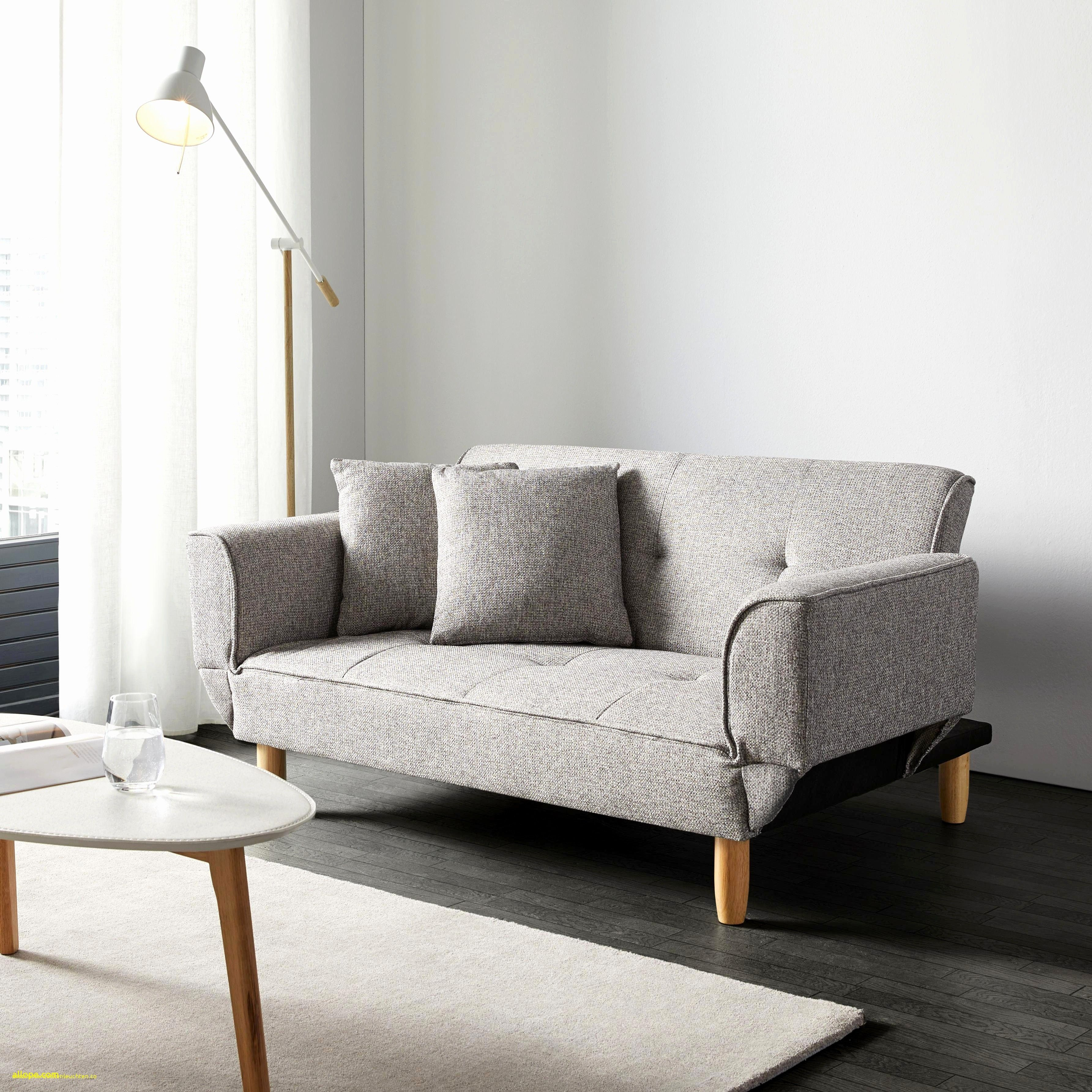 Schlafsofa Daru Frisch Schlaf Sofa Luxus Modern Cheap Living Room