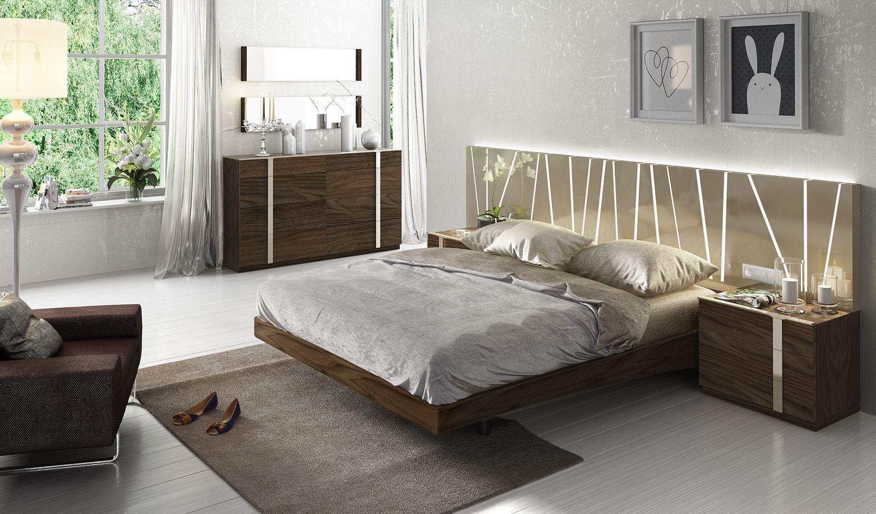 30 Best Photo of Light Bedroom Furniture . Light Bedroom ...