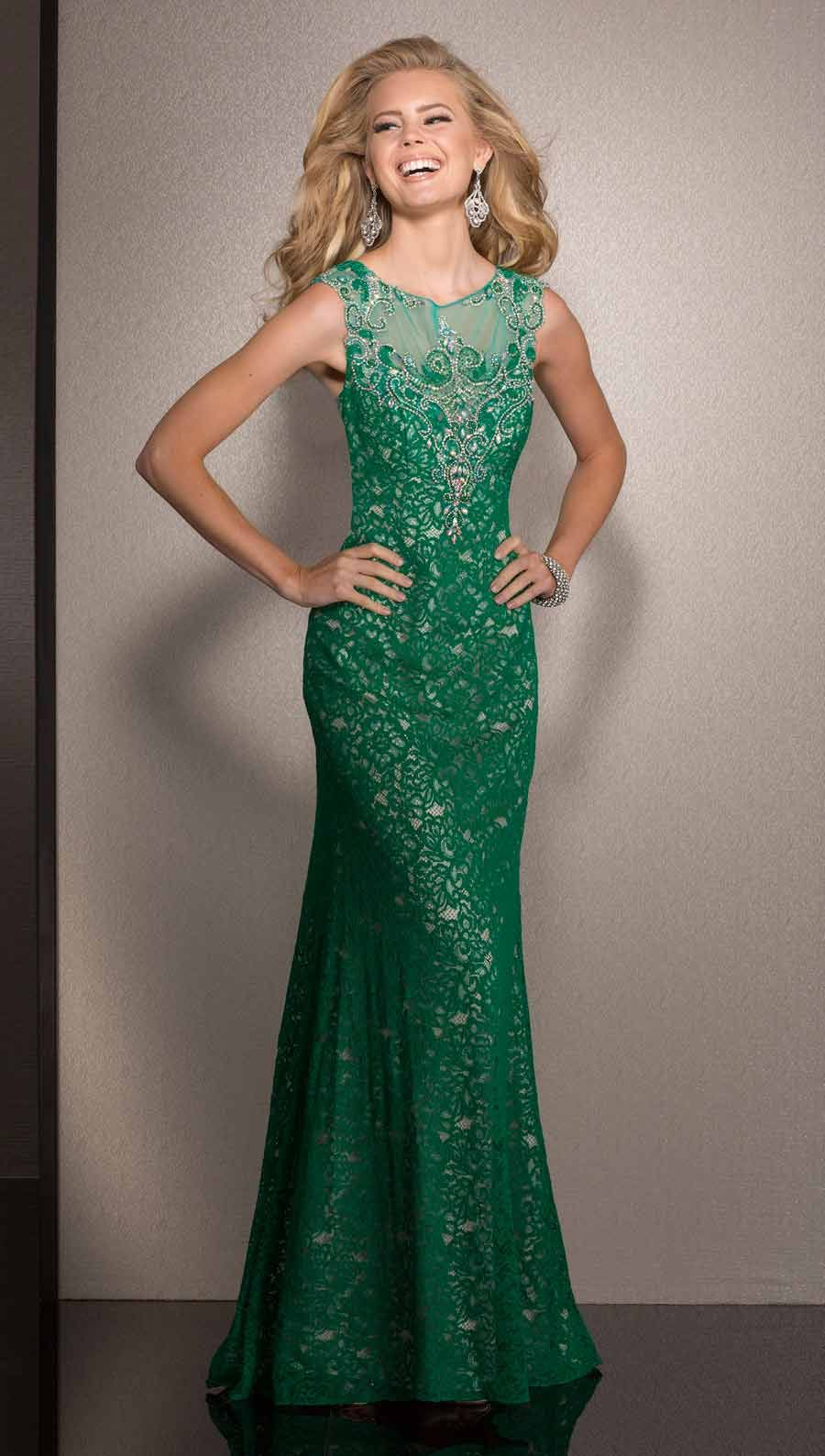 Clarisse prom dress formal prom dresses formal prom and formal