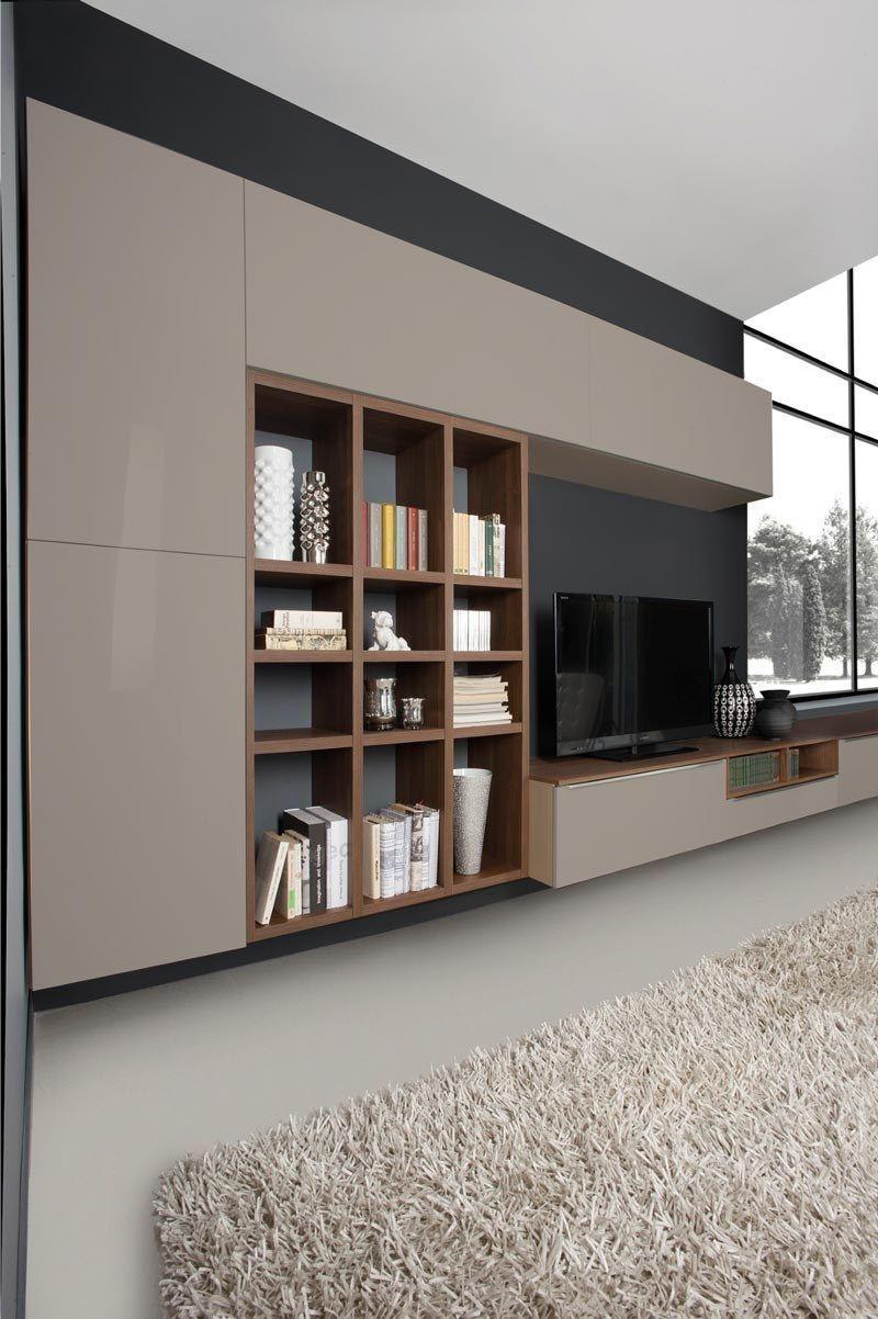 A Comprehensive Overview On Home Decoration In 2020 Mit Bildern