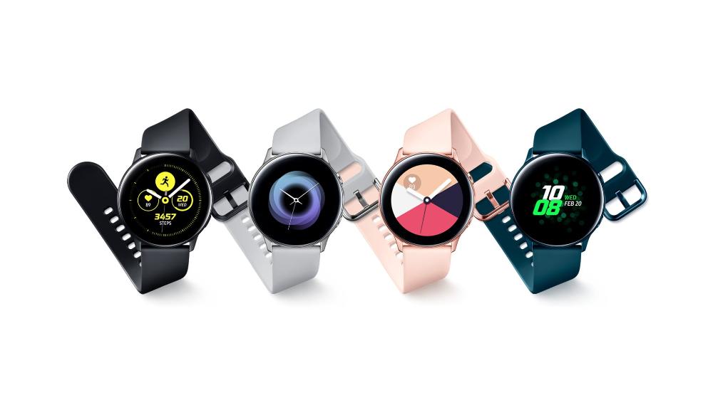 21596a4c360175506b5efae27b343e3d Smart Watch Fundo Price
