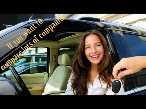 get auto insurance quote | Health insurance cost, Online ...