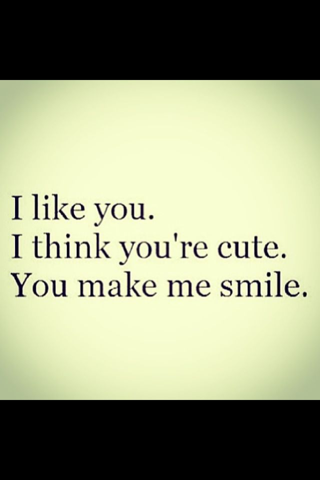 Lights Camera Action Lovequotesrus Everything Love Inspirational Quotes Words Funny Quotes