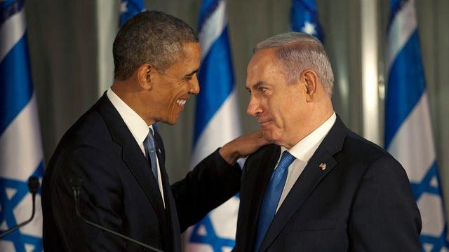 EEUU entregará más cazas al régimen genocida de Israel