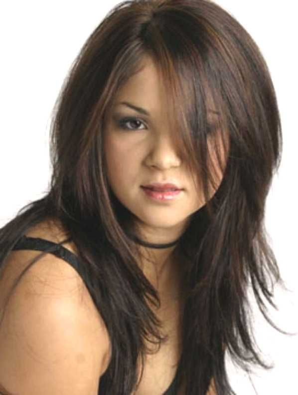 Pin de Stephanie Castillo en hair Pinterest