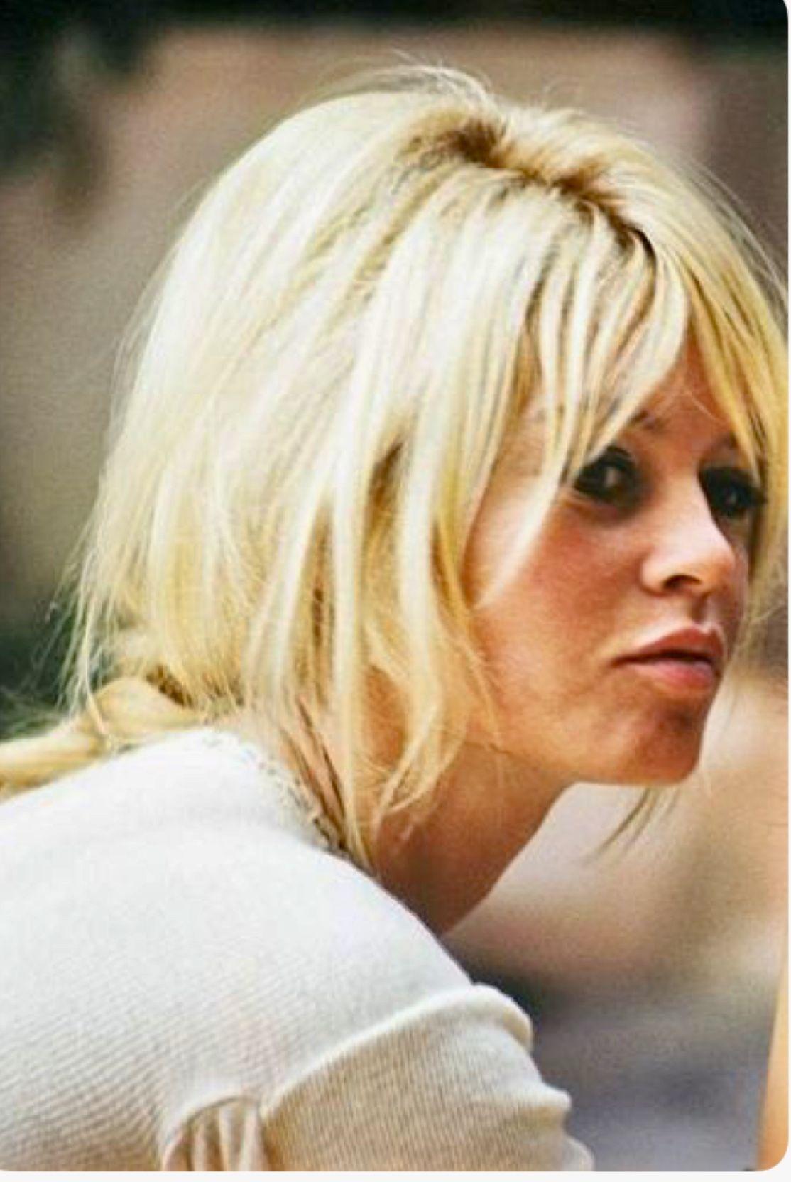 Mia Farrow Sex clip Krista Tesreau,Marg Helgenberger born November 16, 1958 (age 59)