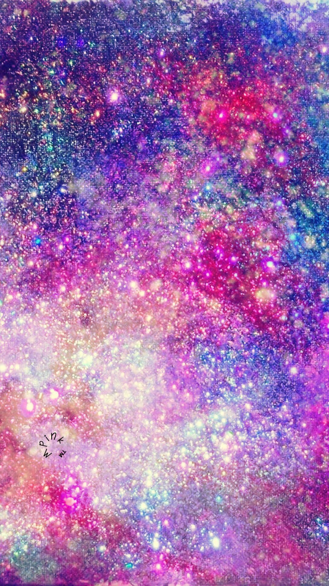 Galaxy Splash Wallpaper ᗯᗩᒪᒪᑭᗩᑭEᖇ ᑕᖇEᗩTIOᑎᔕ Pinterest