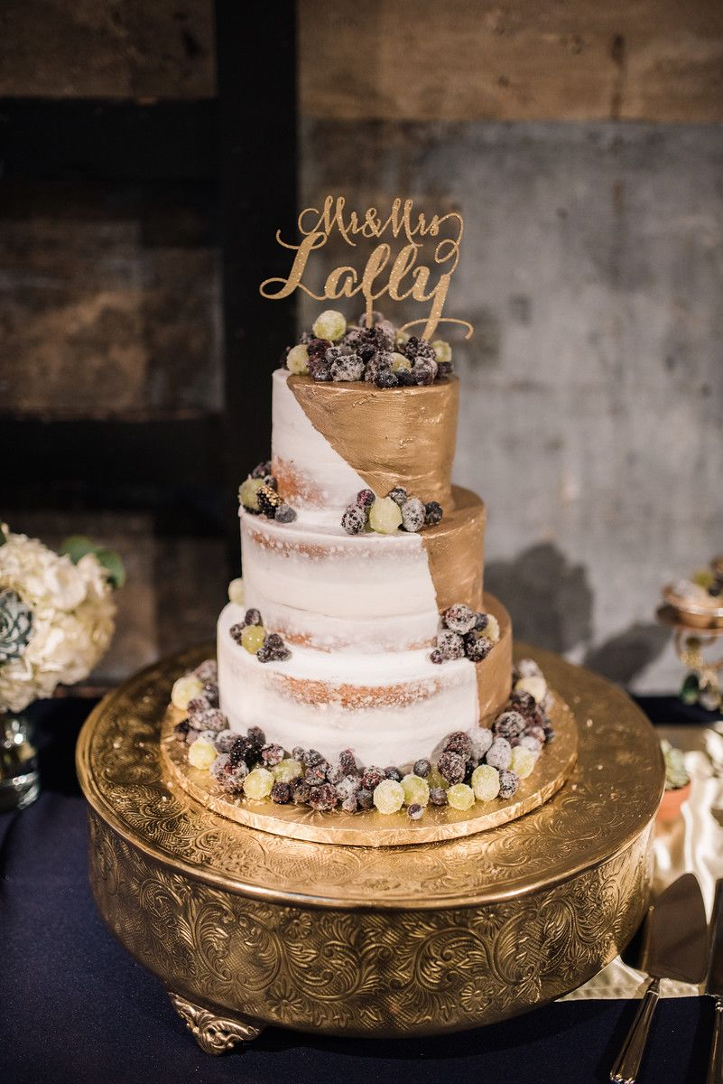 gold and white square wedding cakes dallas wedding navy gold and white wedding dessert 14742