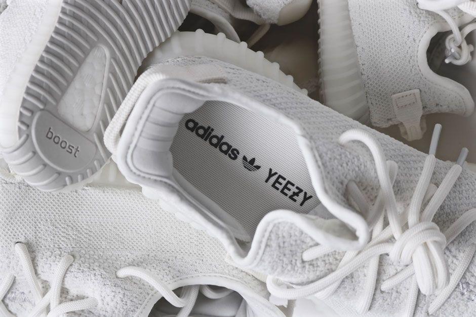 adidas superstar white black ice adidas yeezy boost 350 v2 white
