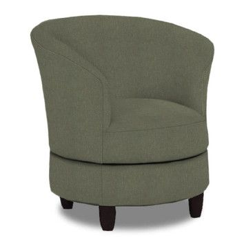 Free Delivery when you buy Best Home Furnishings Dysis Swivel Chair at  Wayfair co. Free Delivery when you buy Best Home Furnishings Dysis Swivel