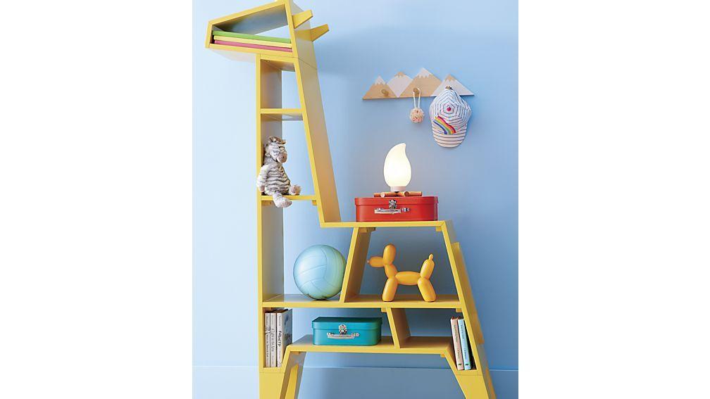 Leuke Boekenkastje Kinderkamer : Deze te leuke boekenkast wil je voor in de kinderkamer kids