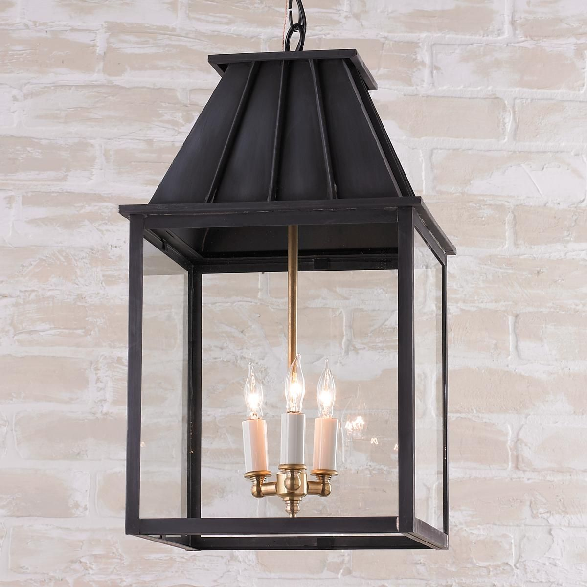 Outdoor Hanging Lanterns Mansard Style Outdoor Hanging Lantern Lighting Flooring