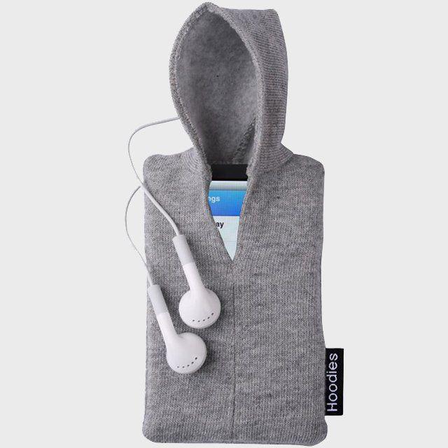 http://www.hotsaleclan.com/wholesale-designer-hoodies-outlet 2013 Spring Brand Hoodies on sale, large discount  designer hoodies in 2013 Spring, cheap discount designer hoodies on hotsaleclan.com