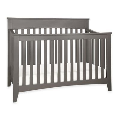 Invalid Url Cribs Convertible Crib Baby Cribs