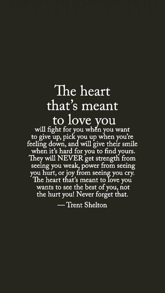Tough Love Jaime Faith Art Love Quotes For Him Romantic Love Quotes For Him Wisdom Quotes