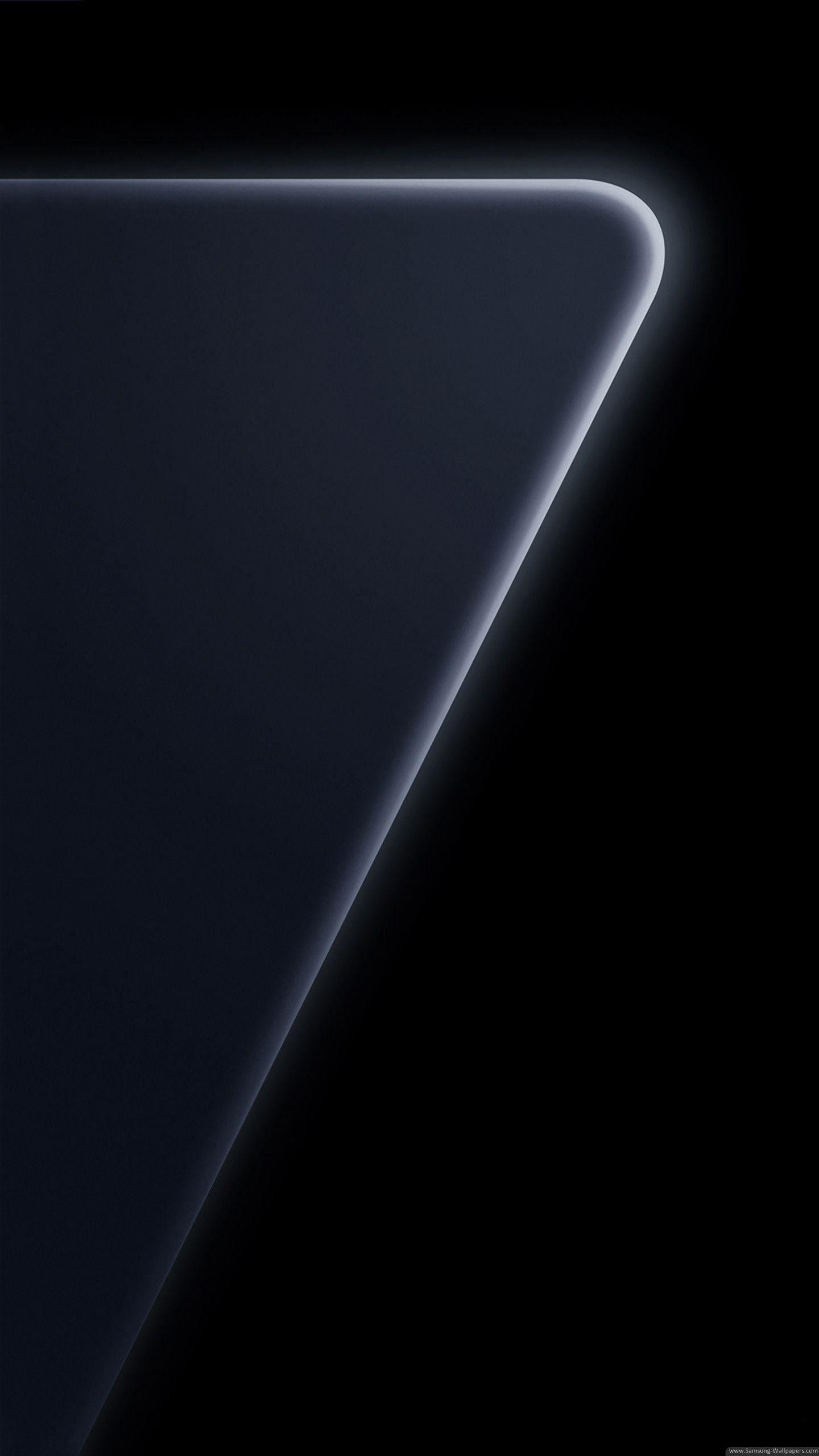 1440x2560 Wallpaper Dark Mywallpapers Site In 2020 Samsung Wallpaper Samsung Galaxy Wallpaper Qhd Wallpaper