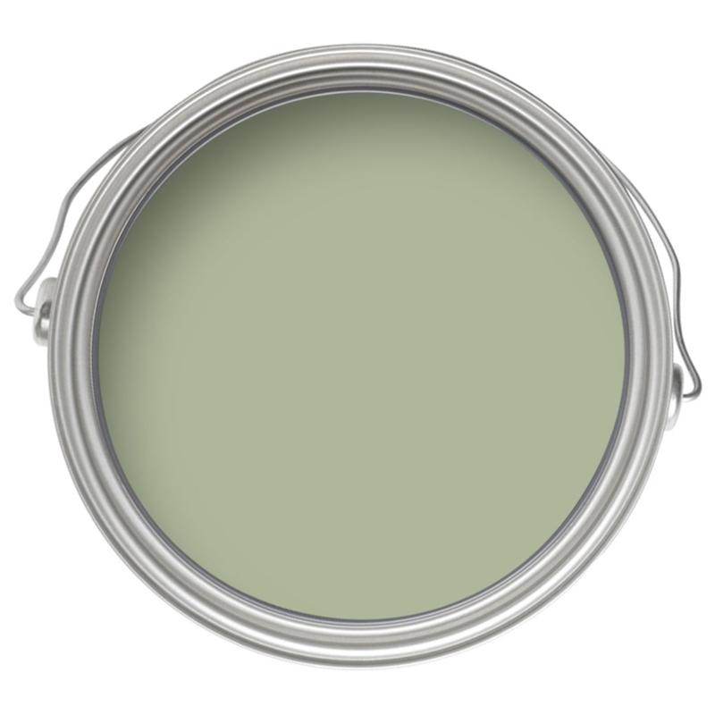 Best Farrow Ball Estate No 234 Vert De Terre Matt Emulsion 640 x 480