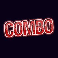 170k Uhq Mix Combolist For Netflix Minecraft Spotify Hosting Hulu Canal Steam Psn Orange Vpn Combo List Netflix Games Spotify Download Netflix