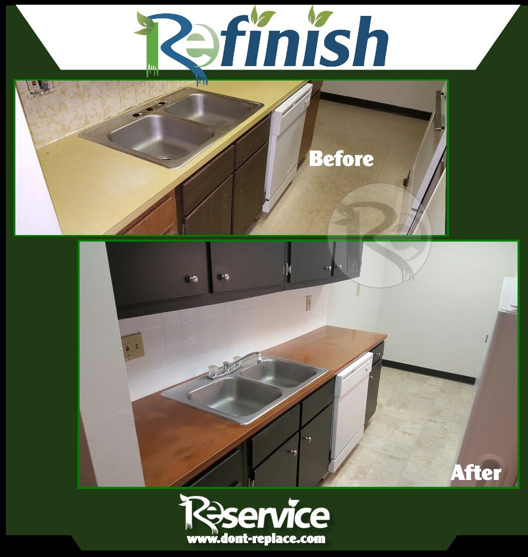 Pin by reservice on reservice refinishing pinterest