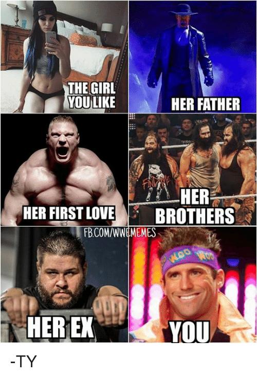 Stone Cold Birthday Meme