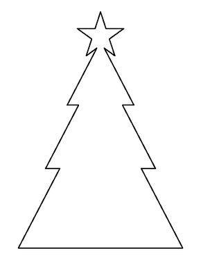 Pin On Xmas Tree Skirts