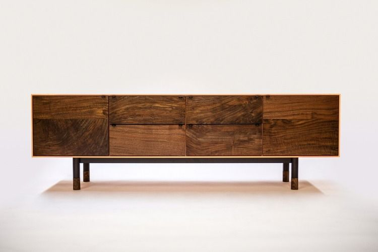 Credenza Perth : Coastal credenza by jeff martin joinery and