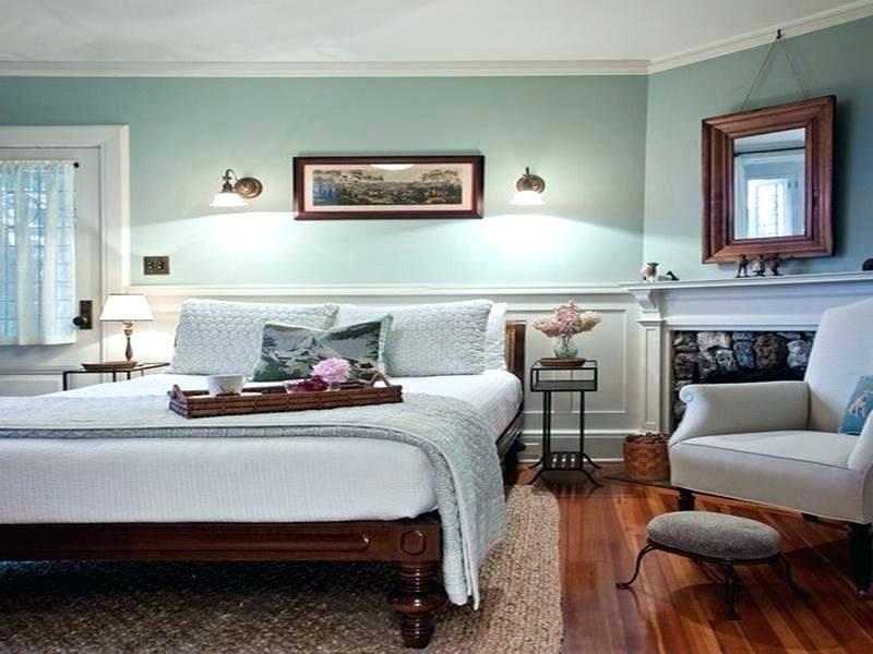 Beruhigende Farben Für Ihr Schlafzimmer #Schlafzimmer Schlafzimmer
