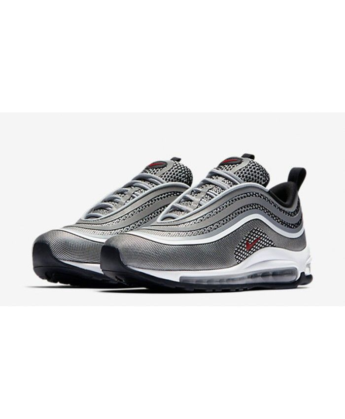 Air Max 97 Ultra 17 Team Red 918356 601 StockX