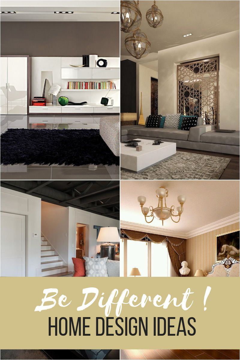 Fundamental Elements Of Modern Home Interior Design * Visit The Image Link  For More Details. #HomeDesignIdeas